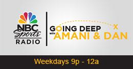 NBC_Amani_Dan