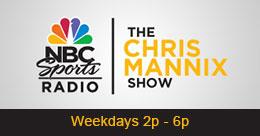 NBC_Chris-Mannix