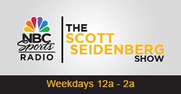 NBC_ScottSeidenberg