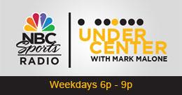 NBC_under-center