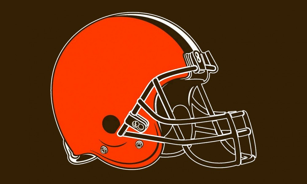 Cleveland Browns Salary Cap And Roster