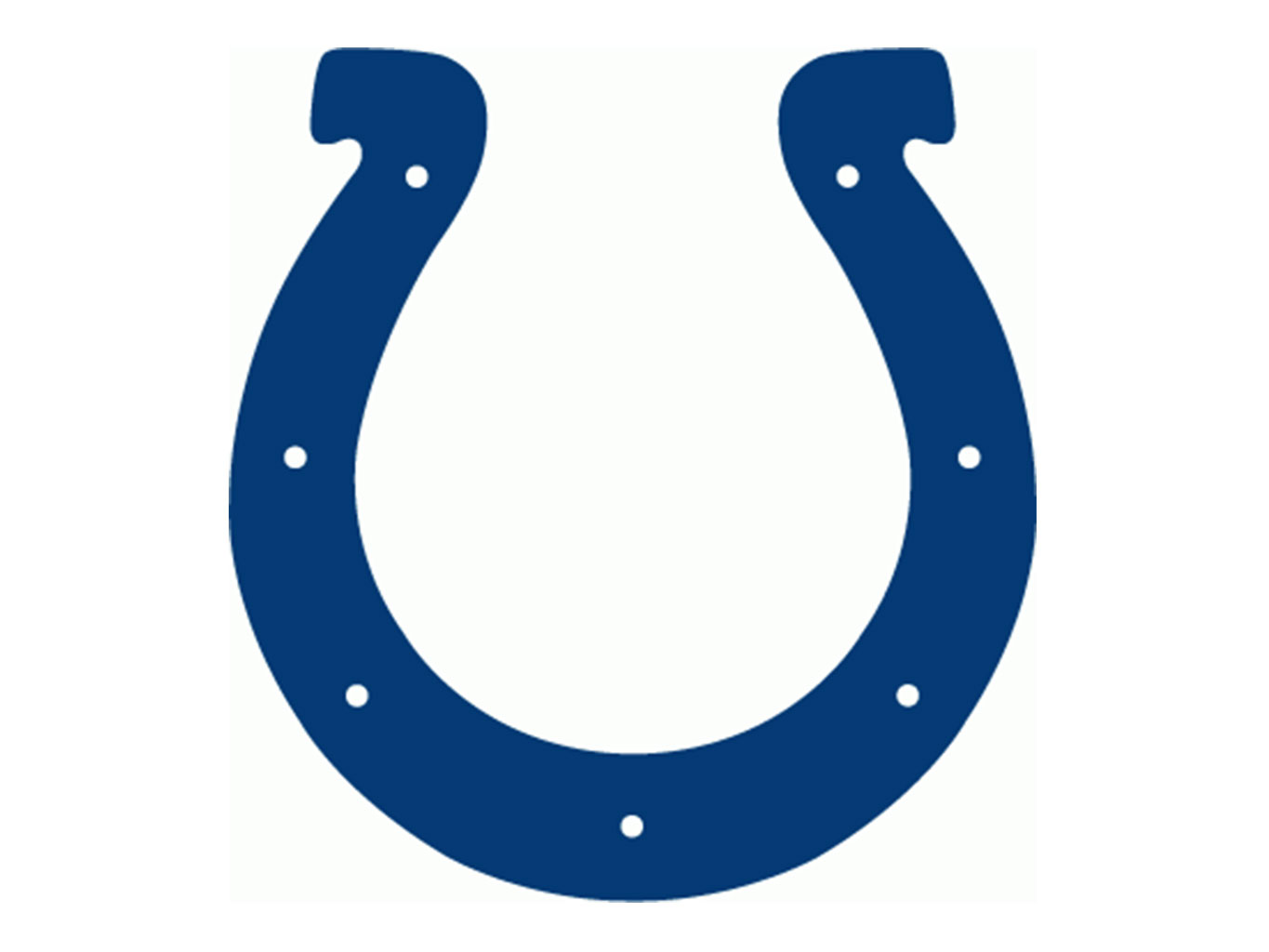 1e9f44d8cd60a5 Indianapolis Colts Salary Cap and Roster - The Franchise