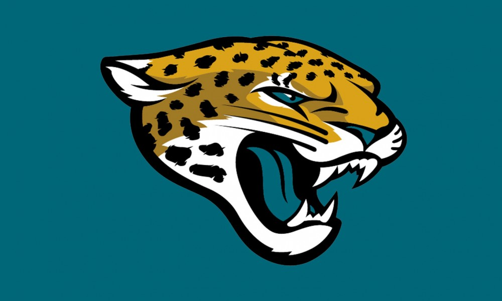 801c8c6f5f5 Jacksonville Jaguars Salary Cap and Roster - The Franchise