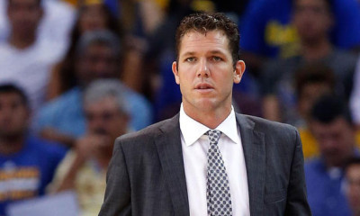 luke-walton-crop_11_10