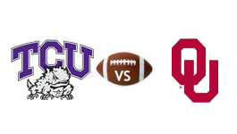 tcu-vs-ou__medium