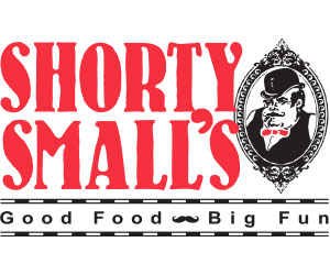 Shorty Smalls