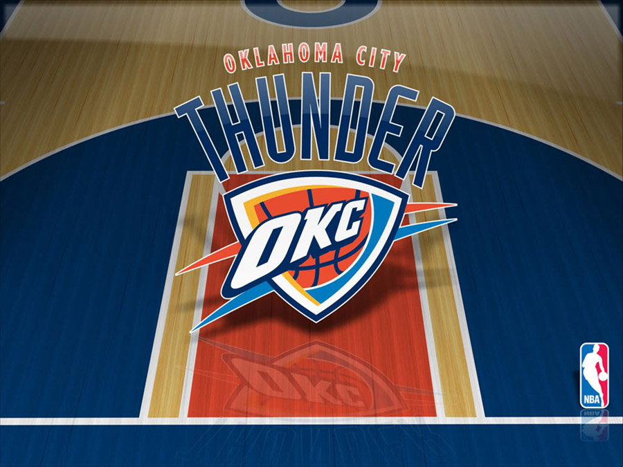 oklahoma-city-thunder-court-wallpaper