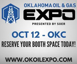 2017 Oil Expo