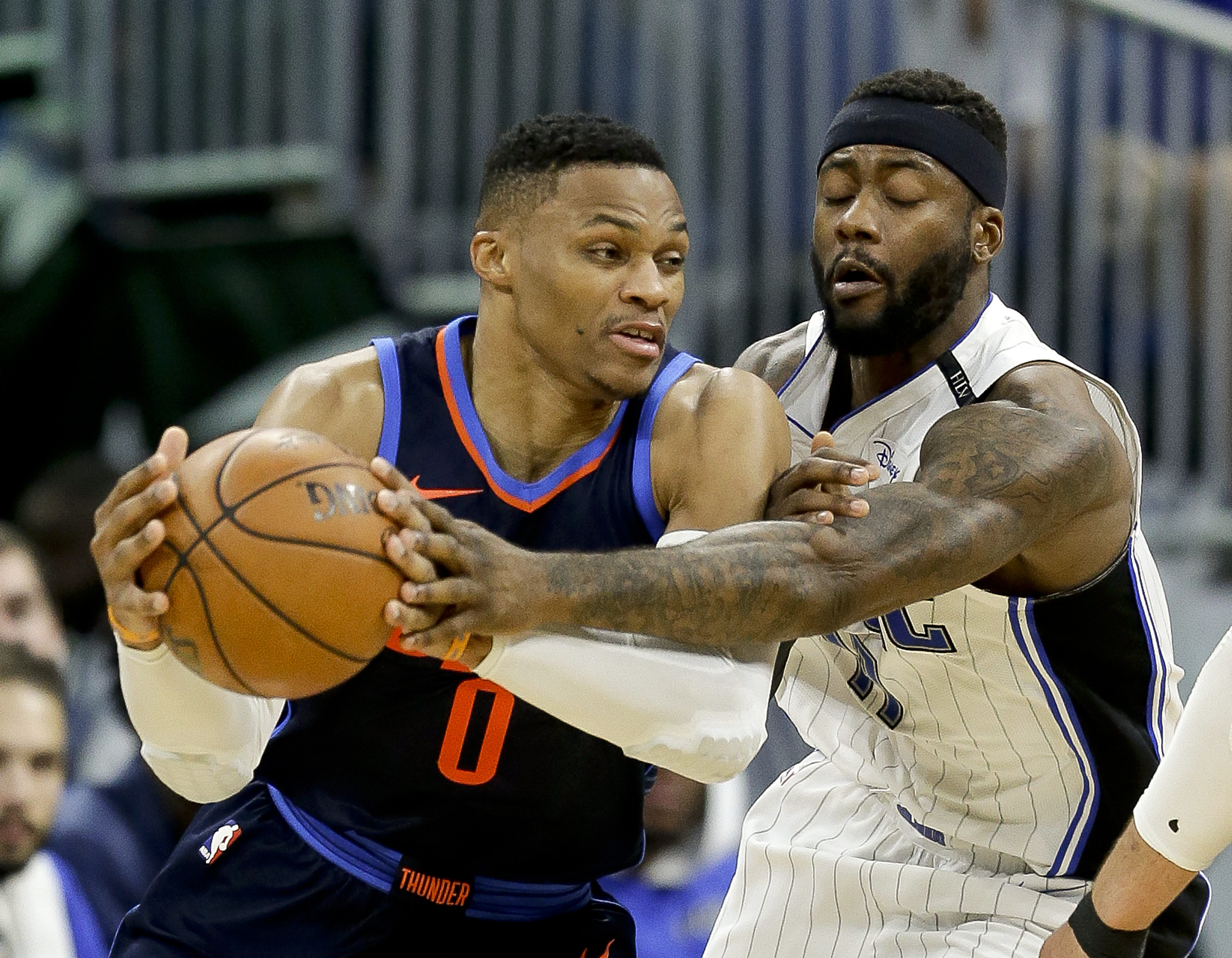 4e9c53c13 HPA s NBA Power Rankings  Warriors and Rockets Battle For Top Spot ...