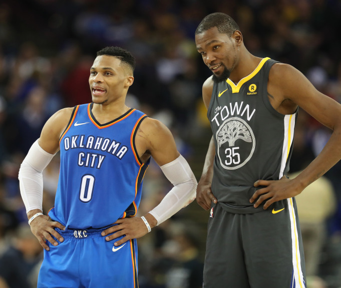 f804e44d7a46 When Kevin Durant returns to Oklahoma City he ll be validated - The ...
