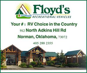 Floyd's RV