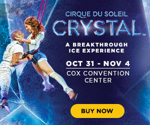 Cirque-du-Soleil-CRYSTAL